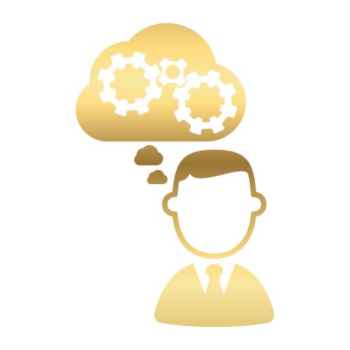 PlanBiz-Izrada Biznis Planova I Investicionih Programa-ikona-1