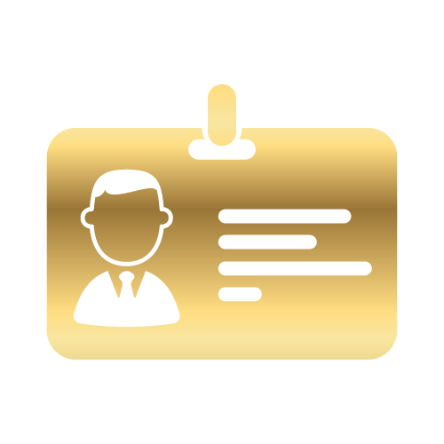PlanBiz-Izrada Biznis Planova I Investicionih Programa-ikona-2