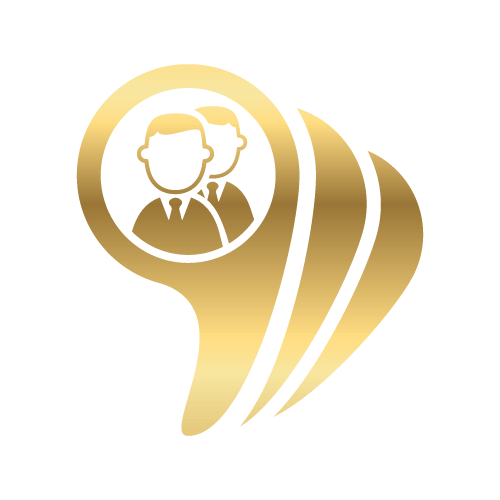 PlanBiz-Izrada Biznis Planova I Investicionih Programa-ikona-3