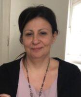 PlanBiz Tim - Jasmina Krstic - advokat