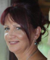 PlanBiz Tim - Jelena Krstic - doktor ekonomskih nauka